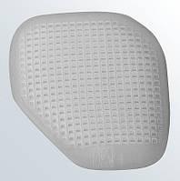 Метатарзальная силиконовая подкладка Medi protect.Metatarsal cushion