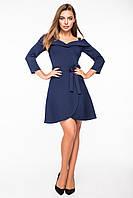 Платье 5109, фото 1