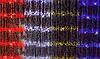 Гирлянда Водопад 560 LED 3 х 3 м Цвета в Ассортименте, фото 8