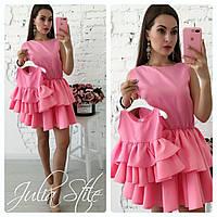 8bfe87b50420 Одинаковые платья для мам и дочке в Украине. Сравнить цены, купить ...