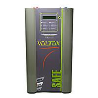 Voltok Safe SRK12-6000