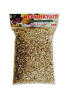 Вермикулит, 1 л, Украина