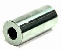 Палец поршня PERKINS 38.10mm