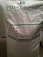 Соевый белок текстурированный 20кг/упаковка