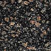 Плитка гранитная Корнинского месторождения купить Днепропетровск
