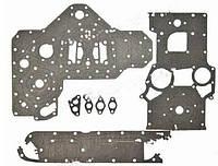 Комплект прокладок двигателя нижний  PERKINS 1004.4 (U5LB0151)