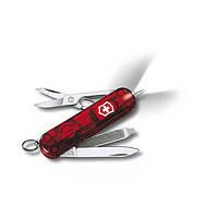 Складной нож Victorinox Signature 58мм Vx06226.T
