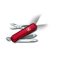 Складной нож Victorinox Swisslite Vx06228