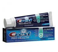 Crest PRO-HEALTH Clinical GumProtection 164г зубная паста