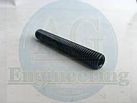 Резьбовой штифт ISK S M 10x70 DIN 913/45H для URBAN DS1700, 9404663