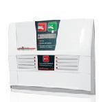 контроллер управления системой аквасторож