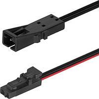Удлинитель для соединительных кабелей 12V