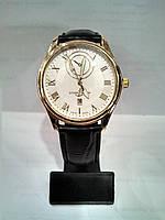 Часы мужские наручные ulysse nardin (реплика)