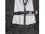 Жилетка-плечевой ремень Vanguard ICS HARNESS L, фото 5