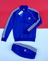 Спортивный Костюм Adidas Реплика
