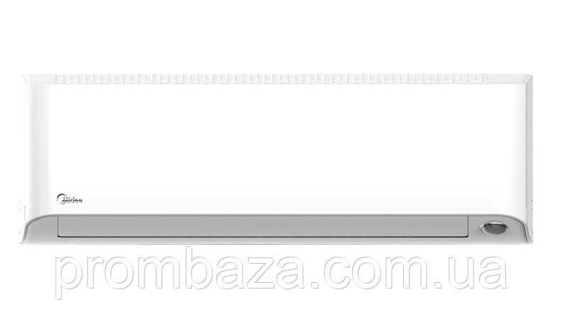 Кондиционер Midea Oasis Plus DC Inverter 2018 OP-12N8E6-I/O до -30°С