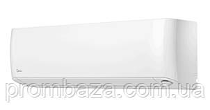Кондиционер Midea Oasis Plus DC Inverter 2018 OP-12N8E6-I/O до -30°С, фото 2