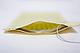 Электрогрелка Стандарт бытовая, 400*500 мм, фото 2
