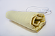 Электрогрелка Стандарт бытовая, 400*500 мм, фото 3