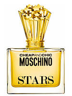 100 мл Moschino Stars (ж)