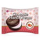 The Saem Крем для рук Chocopie Hand Cream 35 ml, фото 3