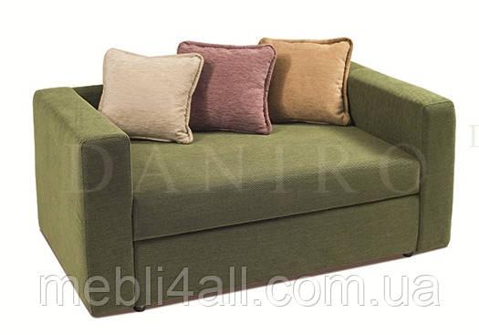Тоффи диван