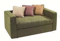 Тоффи диван, фото 1