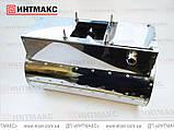 Металлические кольцевые нагреватели с охлаждением, фото 2