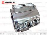 Металлические кольцевые нагреватели с охлаждением, фото 3