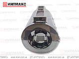 Металлические кольцевые нагреватели с охлаждением, фото 5