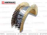 Металлические кольцевые нагреватели с охлаждением, фото 7