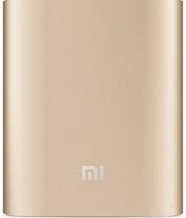 Power bank Xiaomi в стиле 10400mAh