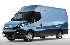 Iveco Daily (2011-)