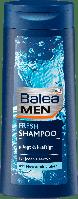 Шампунь Balea Men Fresh, 300 ml, фото 1