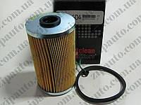 Топливный фильтр Renault Trafic / Opel Vivaro (120мм) CLEAN FILTERS MG1604