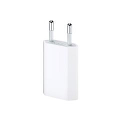 Блок зарядки  Apple iPhone (Европа)