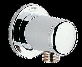 GROHE Relexa Plus Подключение для душевого шланга, арт. 012035