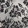 Мебельная ткань шенилл для мягкой мебели сублимация ш-3096