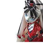 Кукла Фрэнки Штейн Сладкие Крики (Monster High Sweet Screams Frankie Stein), фото 3