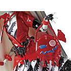 Кукла Фрэнки Штейн Сладкие Крики (Monster High Sweet Screams Frankie Stein), фото 5