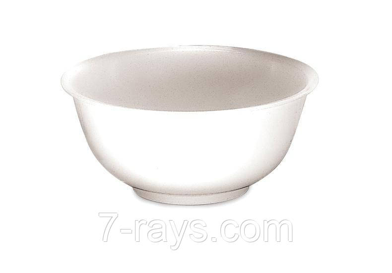 Миска кухонная 17х8 см., 1 л. пластиковая Araven