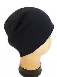 Мужская шапка KLP №23