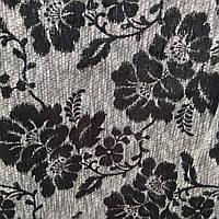 Мебельная обивочная ткань для диванов кресел подушек сублимация ш-3097, фото 1
