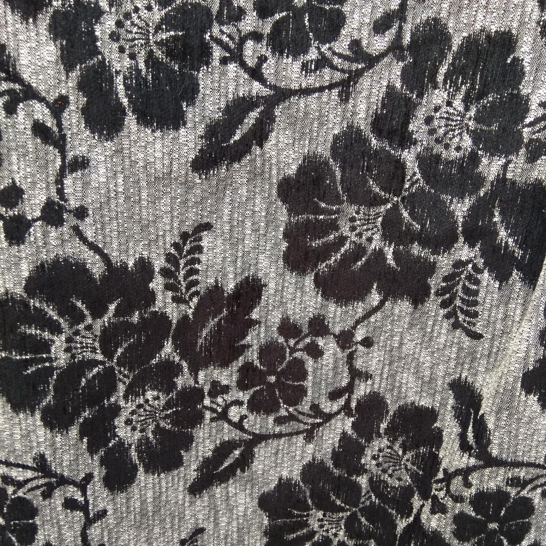 Обивочная ткань для диванов купить в омске купить детскую ткань оптом от производителя