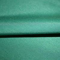 Плащёвая ткань 62531 ТК-707 F №36-ВО зел. 150СМ ПЛ 180 г/м2