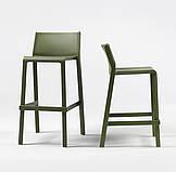 Барный стул TRILL STOOL Mini