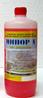 Біозахист МИПОР 1 л