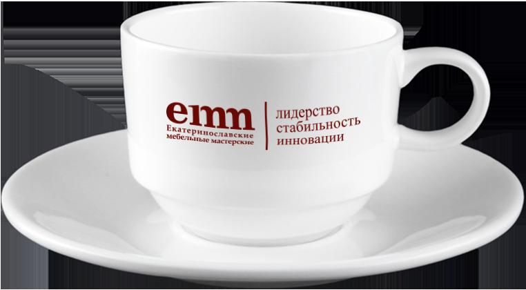 Чашки для кави