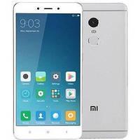 Смартфон Xiaomi Redmi Note 4x 3/32GB Silver