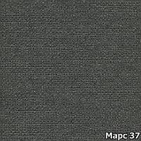 Ткань мебельная обивочная Марс 37